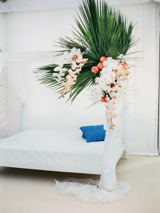 WEDDING-DAY-1326OLIVIA-AND-XAVIER-.JPG