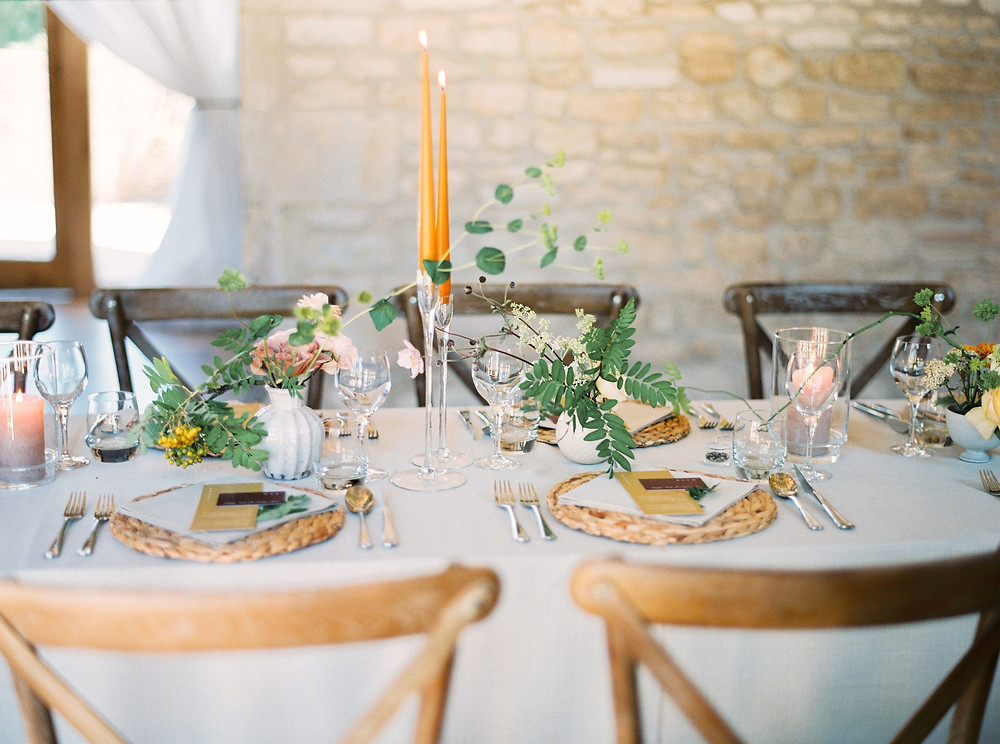 COTSWOLDS WEDDING PLANNER & FLORIST