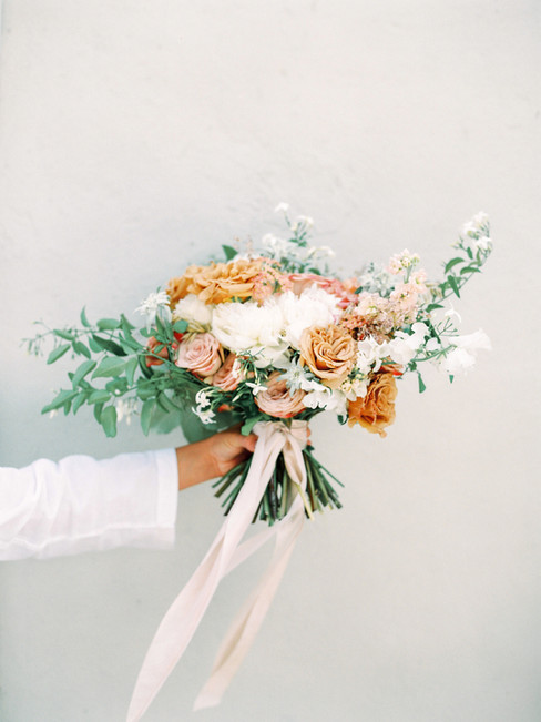 Sorores | Luxury Florist & Wedding Planner in London & The Cotswolds