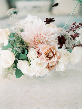 STUDIO SORORES - LUXURY WEDDING PLANNER