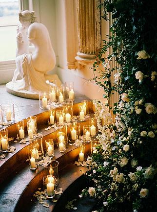 Studio Sorores by Jessie Westwood   Luxury Wedding Planner   UK, London, Cotswolds