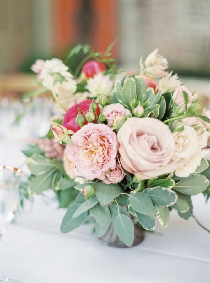Luxury Wedding | Cotswolds | UK