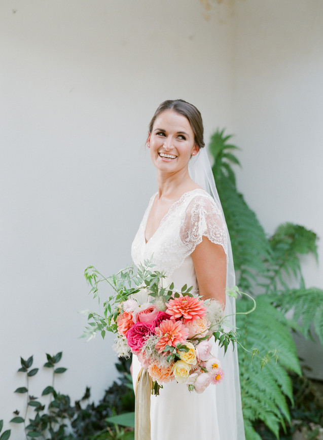 Studio Sorores: Luxury Wedding Planner & Florist - Cotswolds - UK