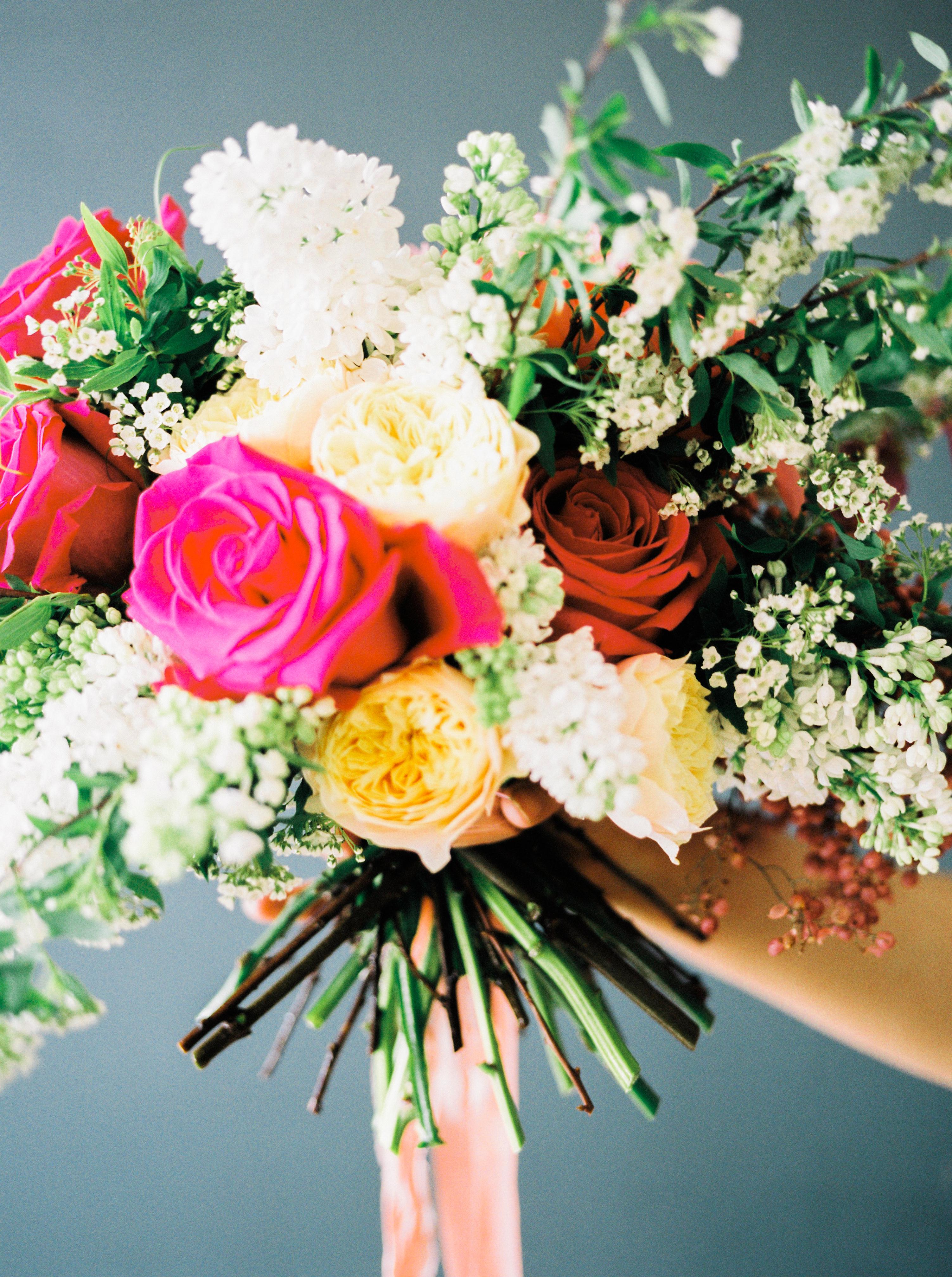 Katie Julia Photography Workshops beksandrob024