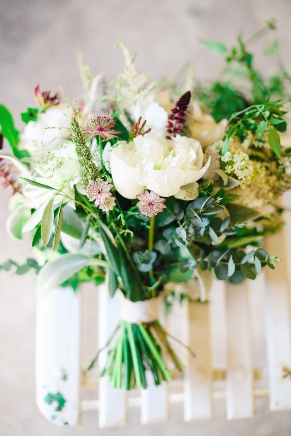 Fig & Florals