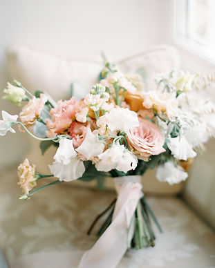 Luxury Flower Delivery | Studio Sorores | London & The Cotswolds
