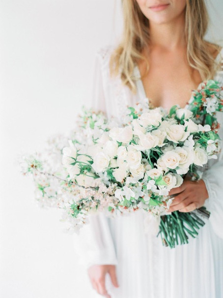 LUXURY FLORIST IN LONDON: FLOWER DELIVERY & GIFT BOUQUETS