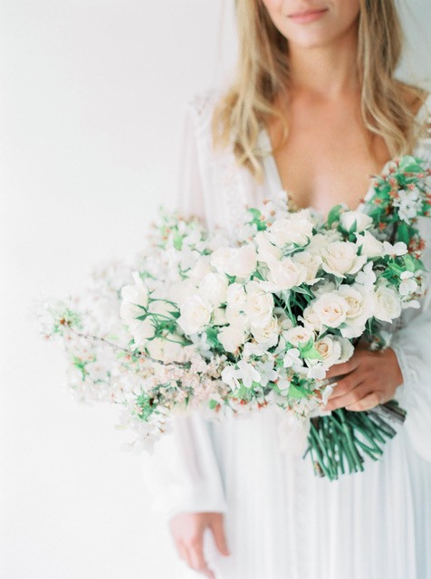 Luxury London Florist: Flower Delivery UK