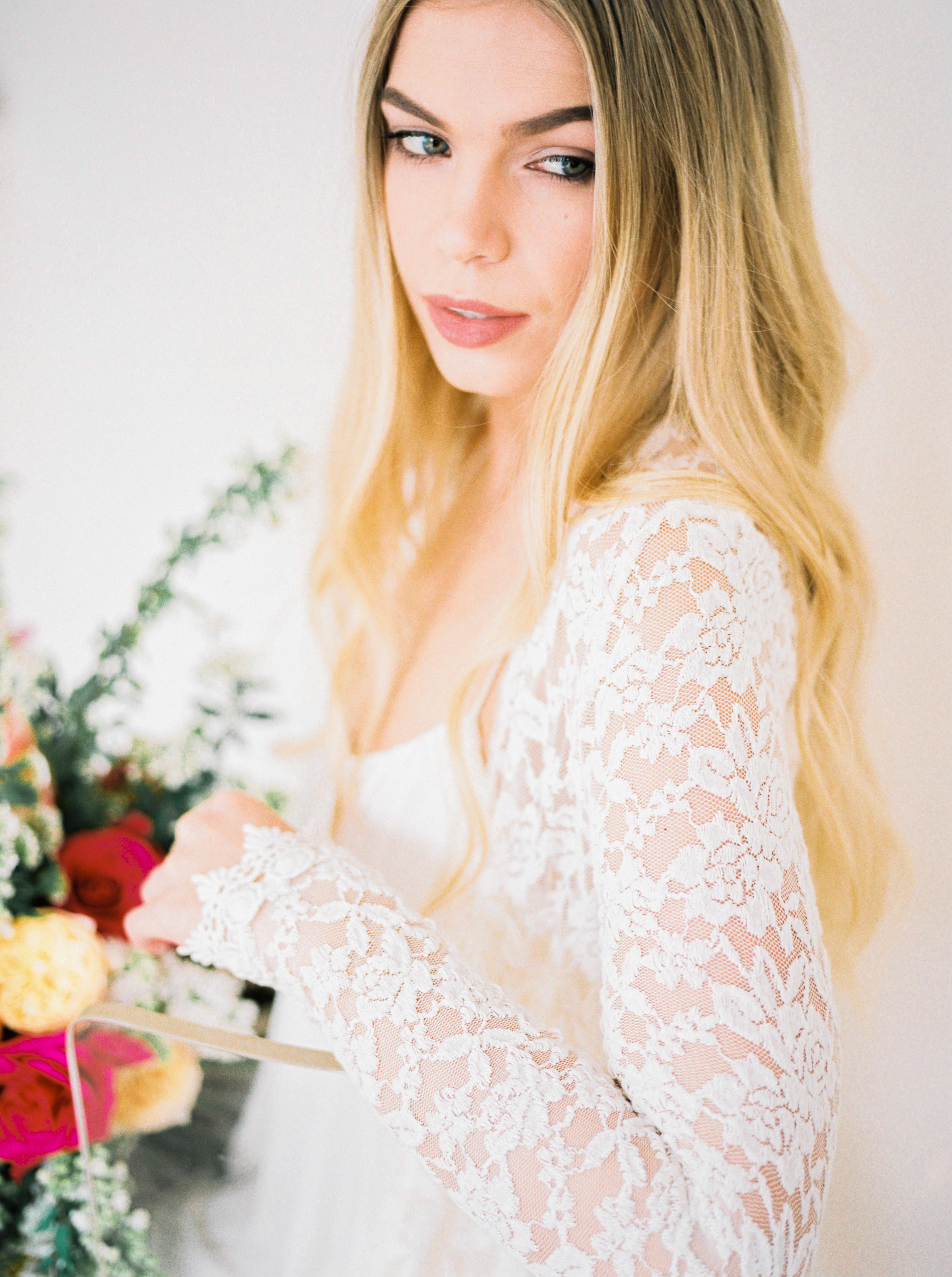 Katie Julia Photography Workshops beksandrob008