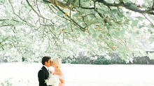 BEST WEDDING INSTAGRAM ACCOUNTS FOR BRIDES TO FOLLOW