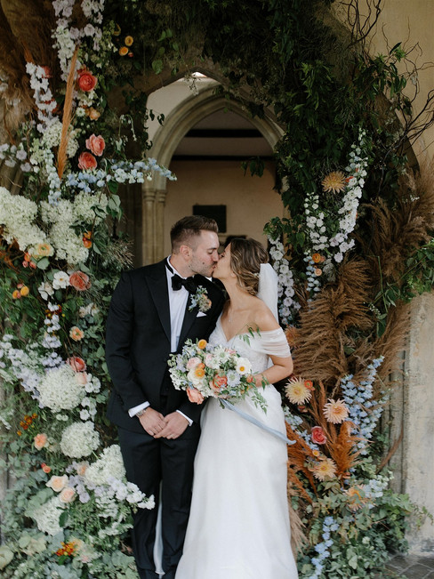 Luxury Wedding Planning & Flowers   Studio Sorores