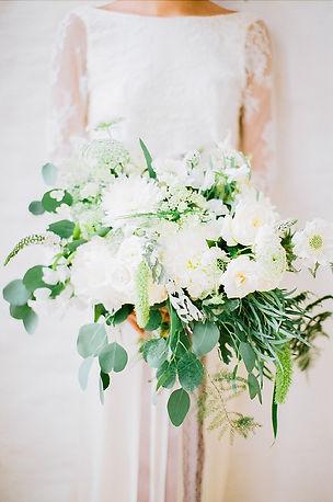 LUXURY WEDDING PLANNER | LONDON & COTSWOLDS