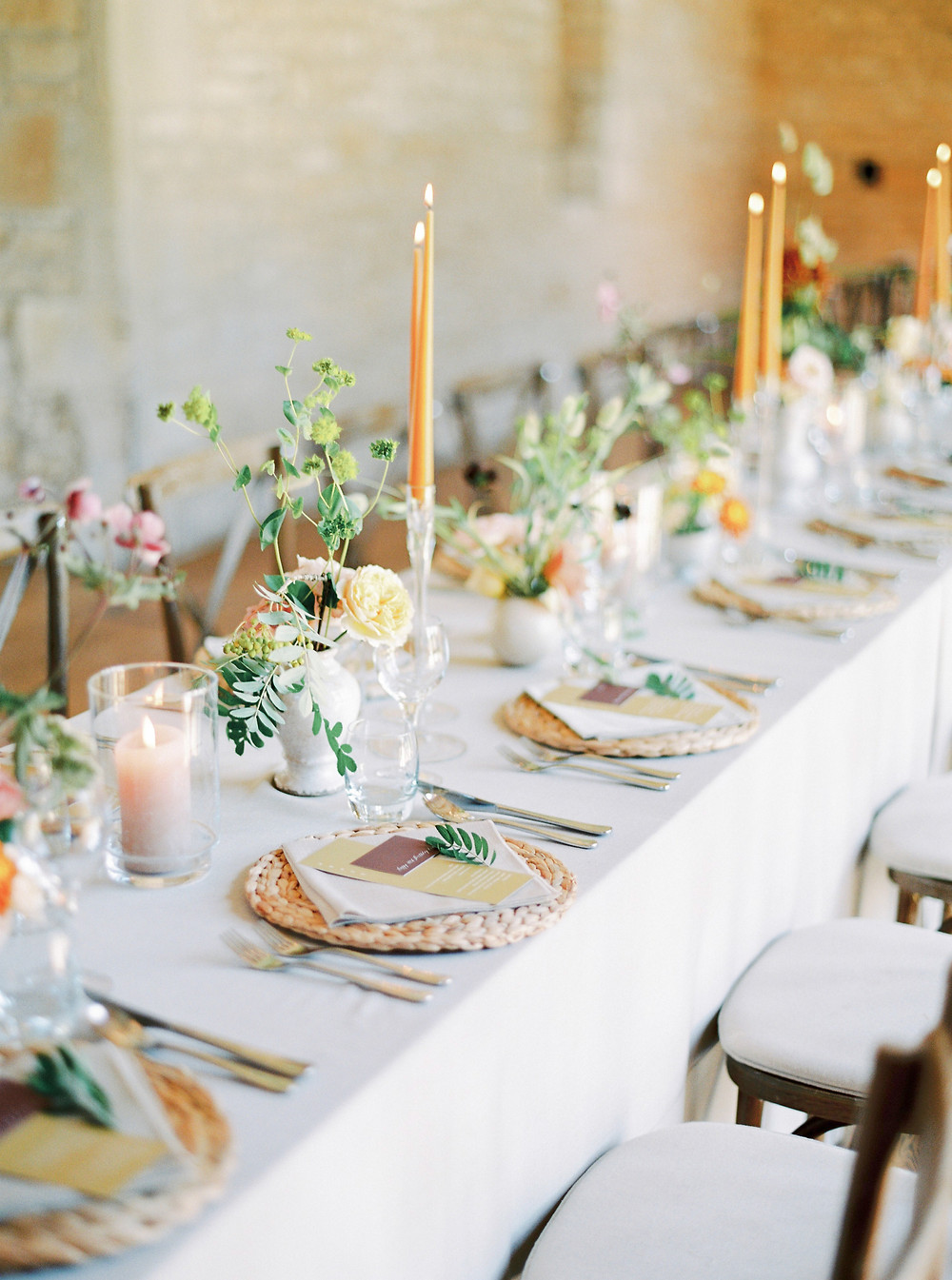 STUDIO SORORES: COTSWOLDS WEDDING PLANNER & FLORIST