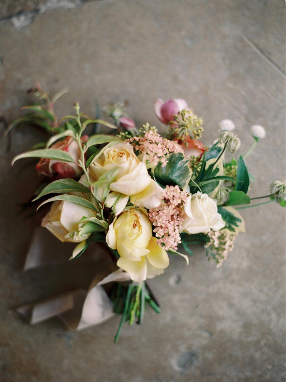 Sorores | Luxury Florist & Wedding Planner in London & The Cotswolds