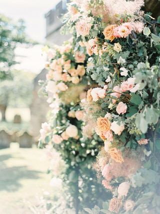WEDDING-DAY-012OLIVIA-AND-XAVIER-.JPG