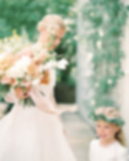 Wedding & Event Planing | London & The Cotswolds