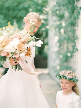 WEDDING-DAY-133OLIVIA-AND-XAVIER-.JPG
