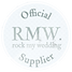 Rock My Wedding Supplier Cotswolds