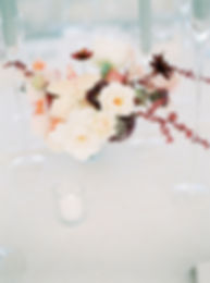 Luxury Wedding Event Planner Florist London Cotswolds Studio Sorores