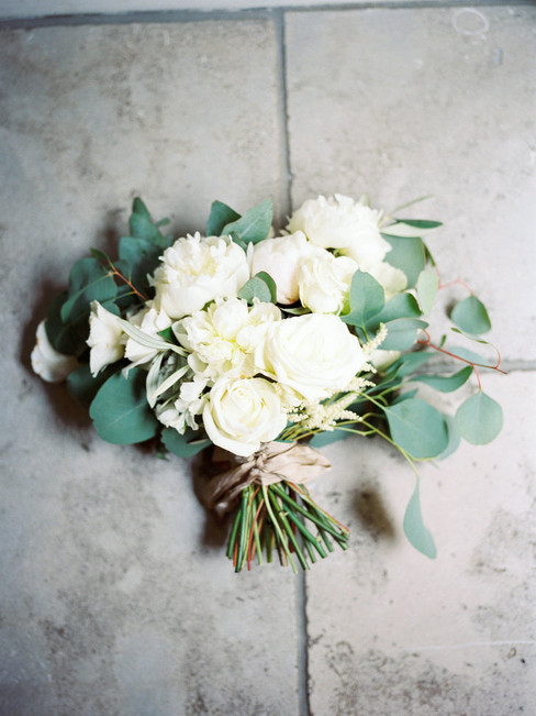 Sorores | Luxury Florist in London & The Cotswolds