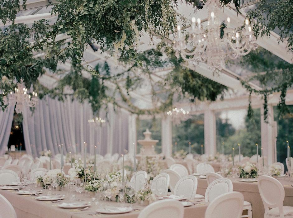 Jessie Westwood Luxury Wedding & Event Planner at Studio Sorores   UK, Cotswolds, London