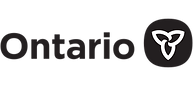 Ontario-logo.png