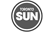 Toronto Sun Chatting to Wellness