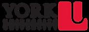 1200px-Logo_York_University.svg.png