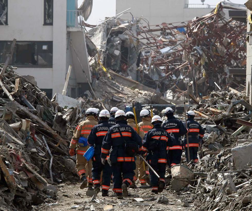 Catástrofe-terremoto-salvamento.jpg