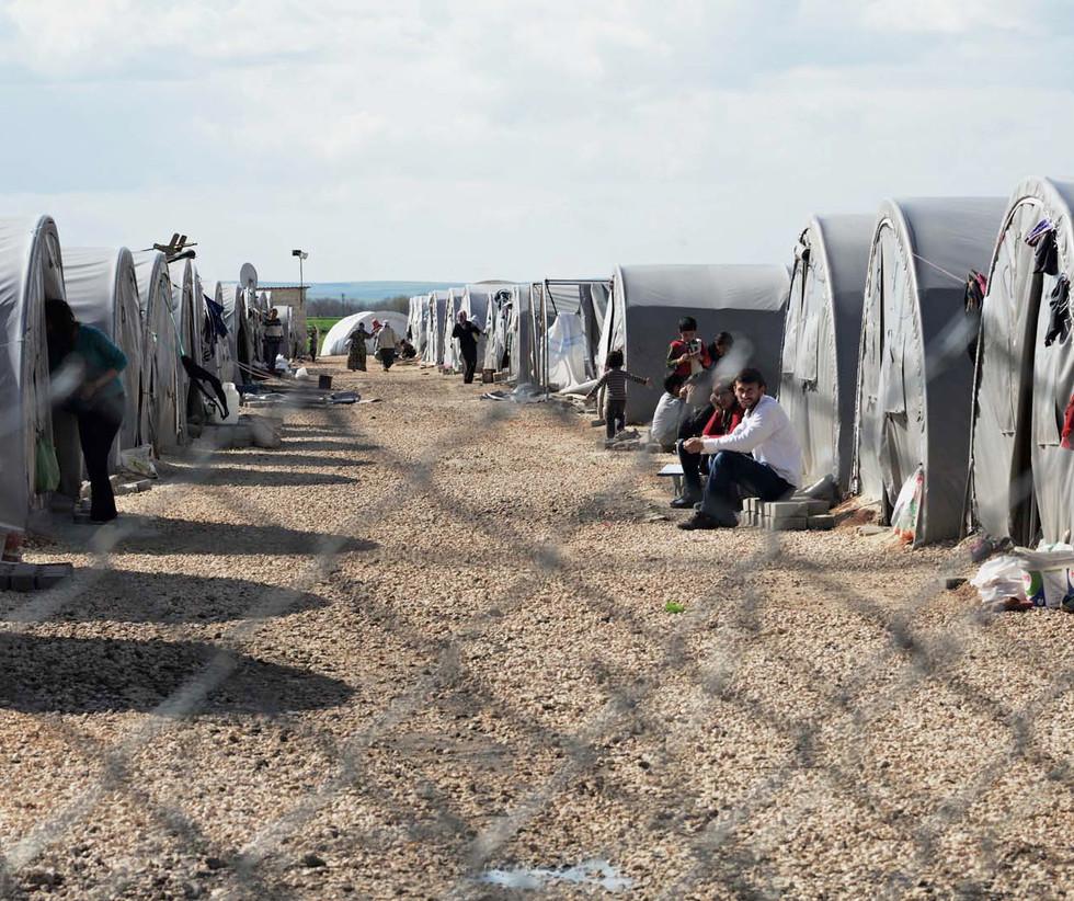Campo-de-refugiados.jpg