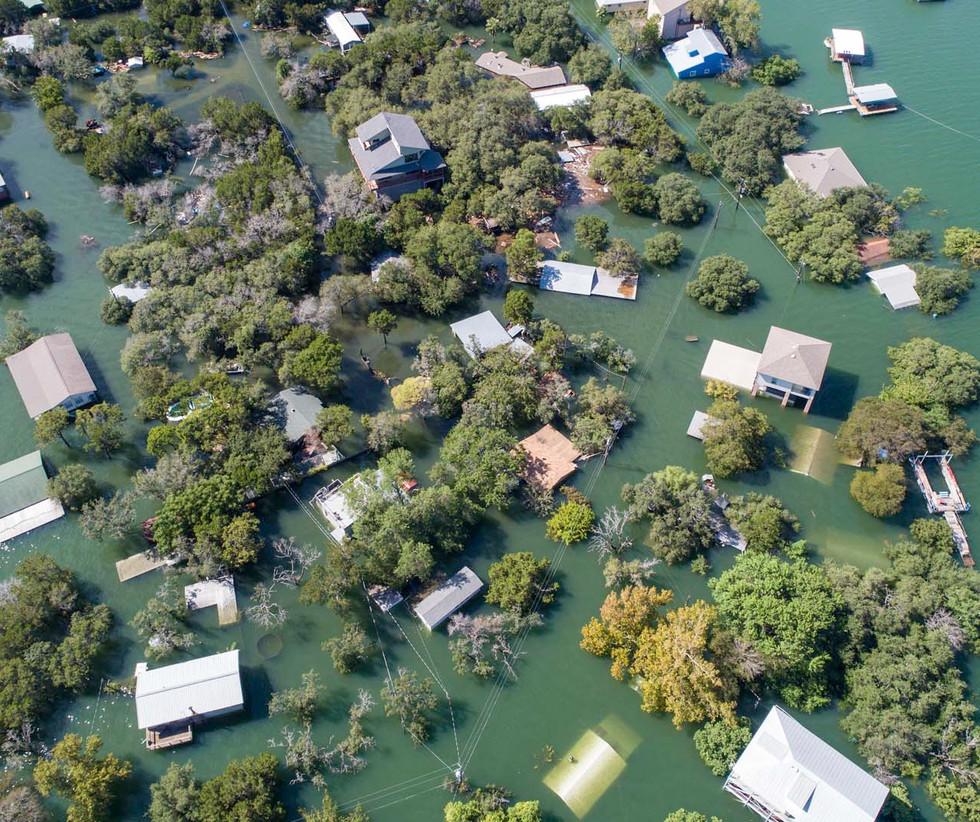 Catástrofe-medioambiental.jpg