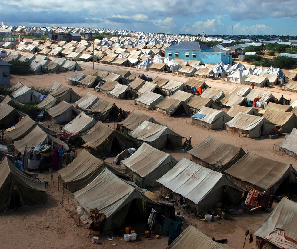 Campamento-hospitales- campaña.jpg