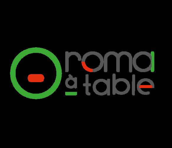 logo typo et bocca-02.png