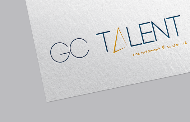 GC Talent, recrutement et conseil RH.