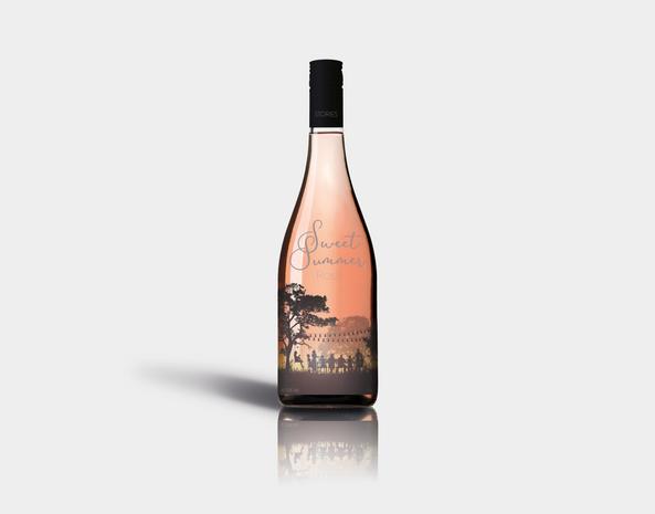 Rose-burgundy Rosalie CMJN.png