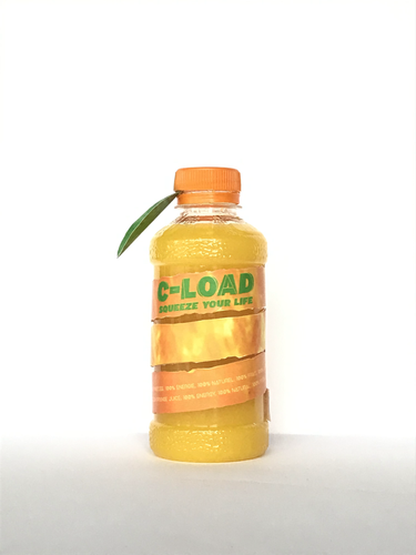 C-load, squeeze your life !