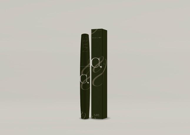Voyelles d'Arthur Rimbaud