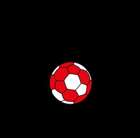 logo handball-03.png
