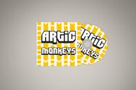 Mock up CD Arctic Monkeys2.jpg