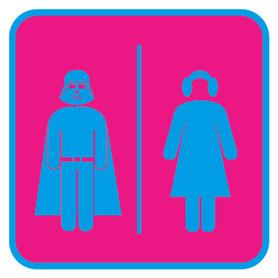 toilettes-10.jpg