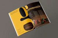 magazine free style V2.jpg