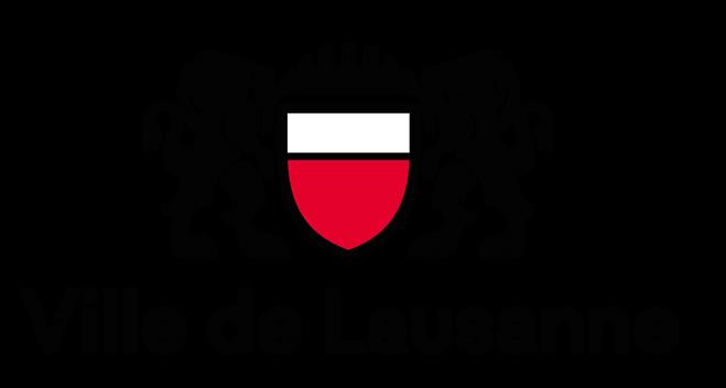logo handball-02.png