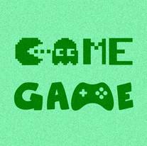 game_edited.jpg