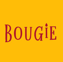bougie_edited.jpg