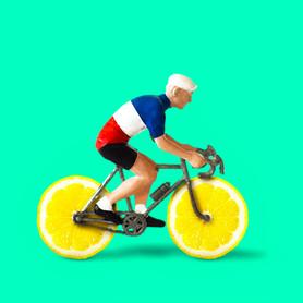 vélo_citronbis.jpg