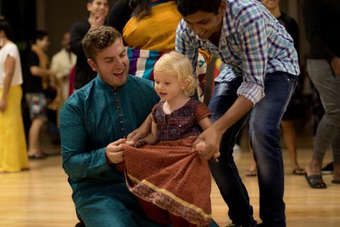 Diwali little girl dancing (1 of 1).jpg