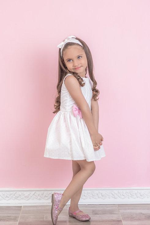 Grace Dress (1).jpg