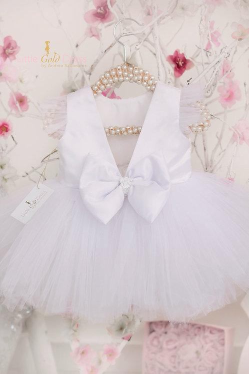 Bautizo Gala Dress
