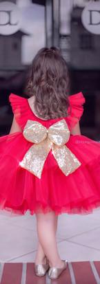 Holly Dress.JPG