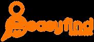 Logo EasyFind Services.webp